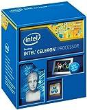 Intel Celeron G1850 LGA 1150 - BX80