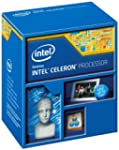 Intel Celeron G1840 Processor -  BX80...