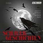 Schauergeschichten | Edgar Allan Poe,Nikolaj Gogol,Jeremias Gotthelf