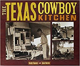 other sellers on amazon - Cowboy Kitchen