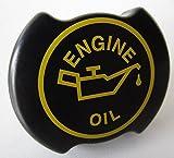 Ford F3AZ-6766-B Engine Oil Filler Cap