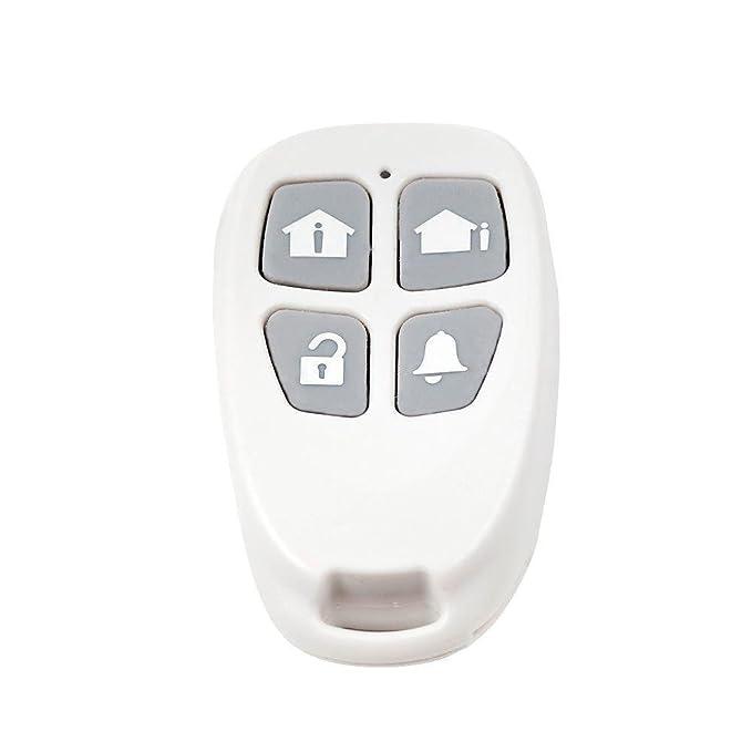 Amazon.com: tattletale portátil inalámbrico sistema de ...