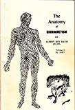 img - for THE ANATOMY OF BIOMAGNETISM: Volume 3, Number 61874 book / textbook / text book
