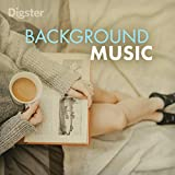 Digster Background Music