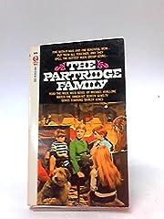 The Partridge Family av Michael Avallone