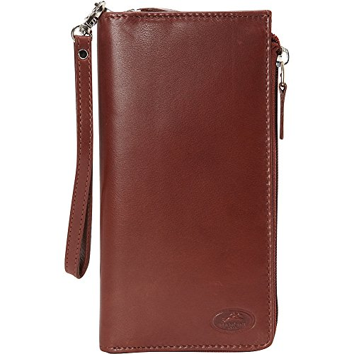 mancini-leather-goods-manchester-collection-ladies-rfid-trifold-wallet-cognac
