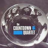 The Countdown Quartet