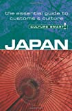 """Japan - Culture Smart! The Essential Guide to Customs & Culture"" av Paul Norbury"
