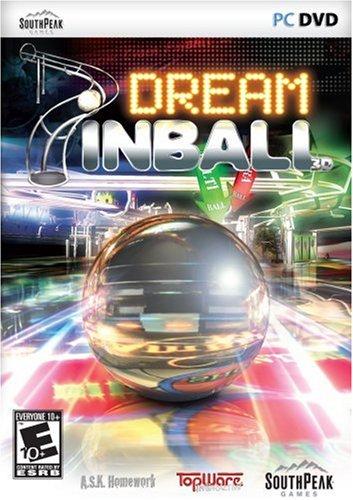 dream-pinball-3d-pc