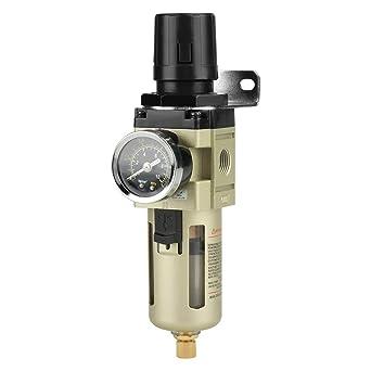 12.25mm HSSCo8 COBALT HEAVY DUTY STUB DRILL EUROPA TOOL OSBORN 8205021225 #P145