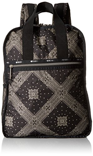 essential-urban-backpack-star-guides-black-c-one-size