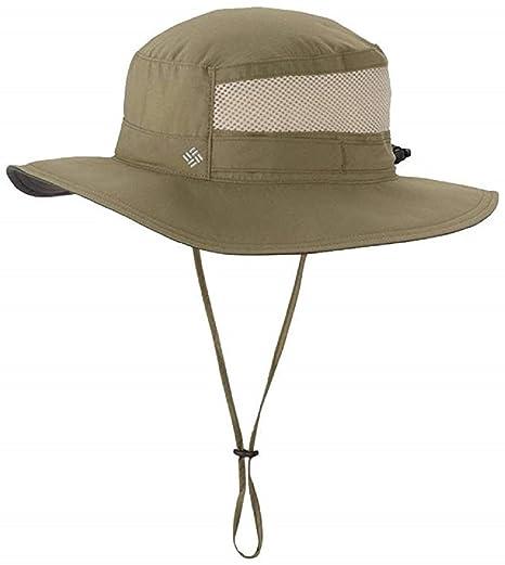 e1f08cff9def6 Columbia Unisex Bora Bora II Booney Hat