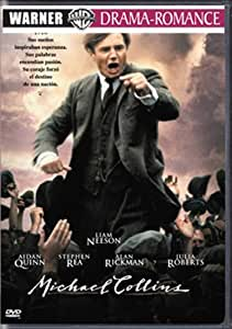 Michael Collins [DVD]