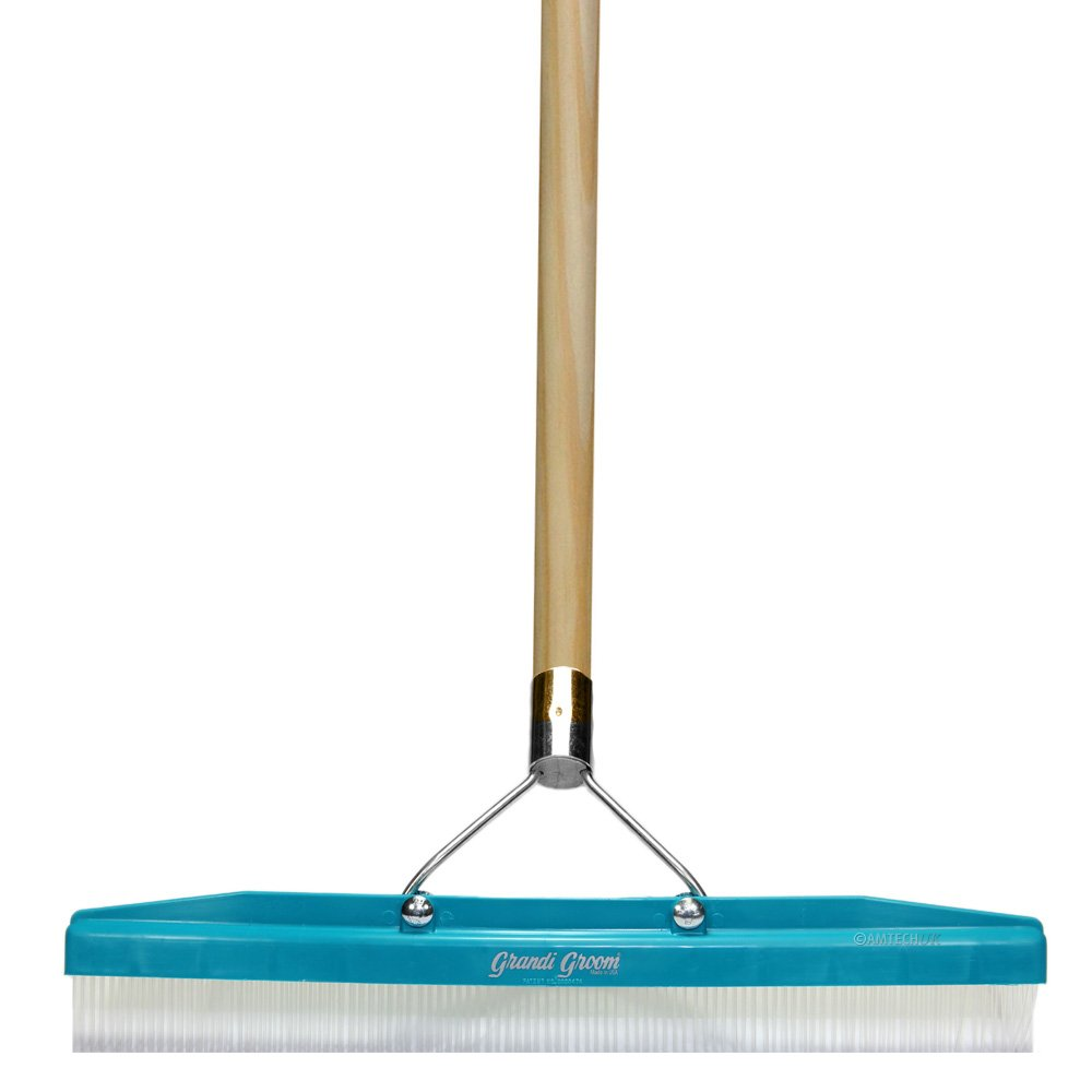 Amazon Com Groom Industries Grandi Groom Carpet Brush