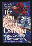 The Spy Went Dancing, Aline, Countess of Romanones, 039913509X