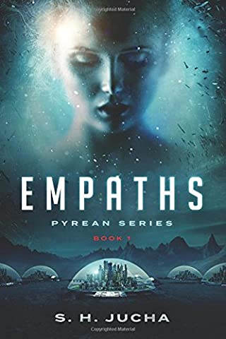 Empaths (Pyreans) (Volume 1) - S&w Leather Saddle