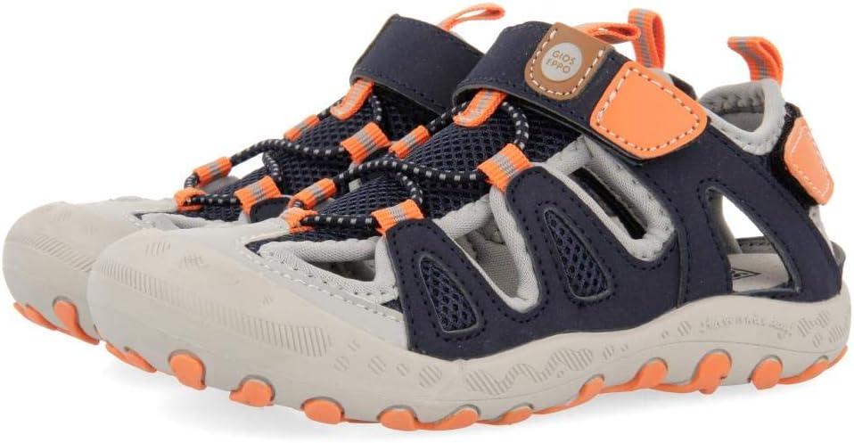 GIOSEPPO 47422, Zapatillas para Niños: Amazon.es: Zapatos y complementos