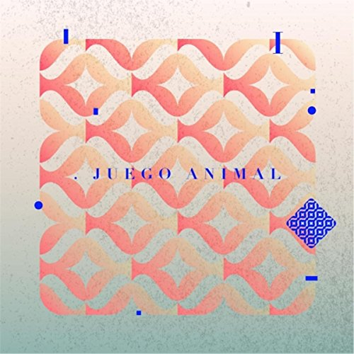 Amazon.com: Juego Animal: Sicomoros: MP3 Downloads