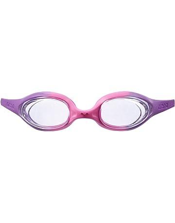 Gafas de natación | Amazon.es