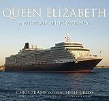 Queen Elizabeth, Chris Frame and Rachelle Cross, 0752459163