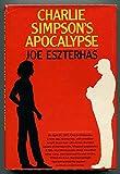Charlie Simpson's apocalypse