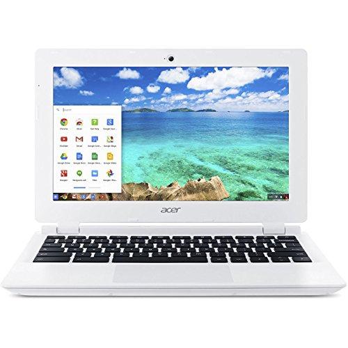 Acer 11 6 Chromebook 16GB CB3 111 C4HT