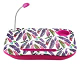 Total Vision Portable Laptop Cushion (Feather) - Best Reviews Guide