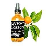 Sweet Blossom Deep Hydration Mist