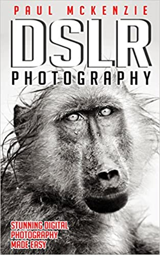 Digital photography | Free ebooks library
