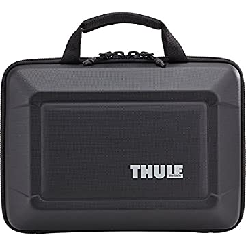top best Thule Gauntlet 0