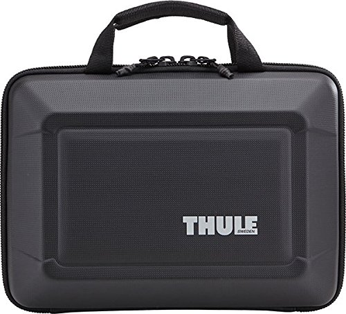Thule Gauntlet 3.0 15-Inch MacBook Pro Retina Attache (32030941)