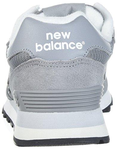 515v1 Balance Steel Steel 515v1 New Balance Donna New Balance Donna New THqU81