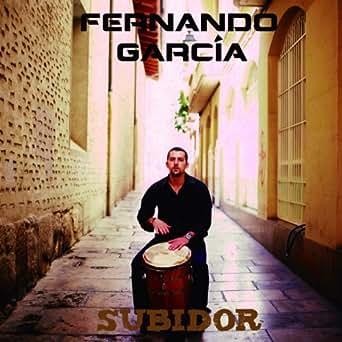 Aquellos Ojos Verdes de Fernando García en Amazon Music