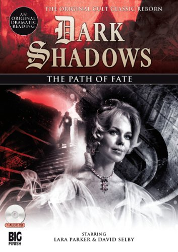 The Path of Fate (Dark Shadows)
