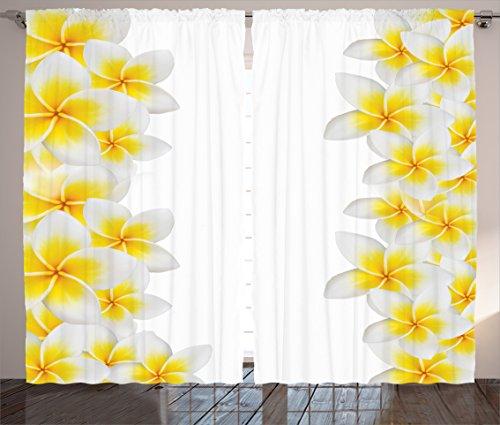Garden Blossom Collection - 6