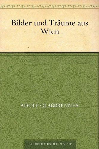 Secret societies in Germany