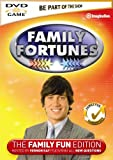 Family Fortunes Vol 3 [Interactive