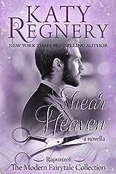 Shear Heaven: (inspired by