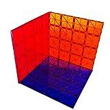 Mag-Genius Magnet Tiles Super Big Magnet Toy