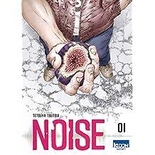 Noise - Nº 1