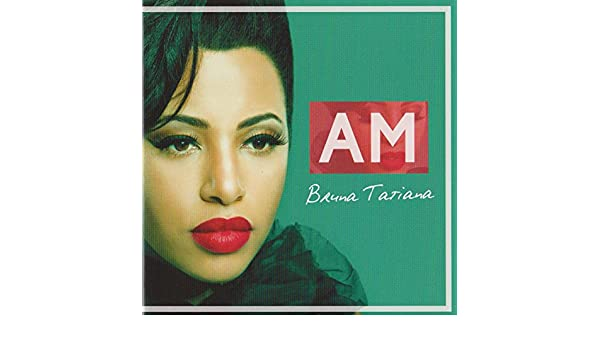 É Só Bo by Bruna Tatiana feat. Nelson Freitas & Matias Damásio on Amazon Music - Amazon.com