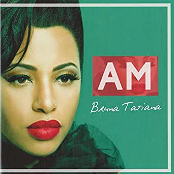 Amo-te by bruna tatiana on amazon music amazon. Com.