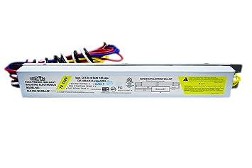 ENERGY PRO Ballast 2 Lamp Model: SLE-232-120-RS-LPF ~ Rapid Start  on voltage regulator schematic, bridge schematic, fire system schematic, light schematic, lamp schematic, relay schematic, fluorescent starter schematic, capacitor schematic, heater schematic, compressor schematic, bulb schematic, wire schematic, led schematic, generator schematic, coil schematic, engine schematic, motor schematic, deck schematic, control schematic, switch schematic,