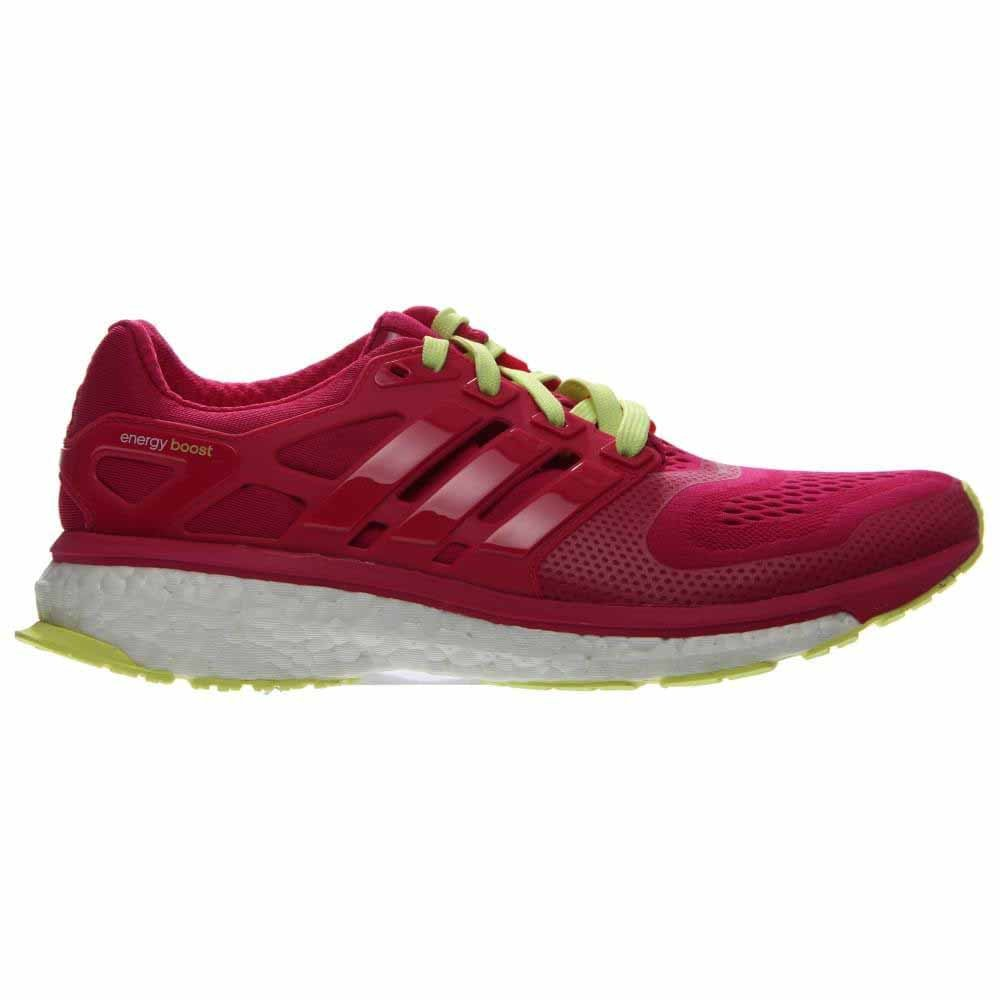reputable site e8c30 8578d adidas Energy Boost 2 D66257, Scarpe da Jogging Donna Amazon.it Scarpe e  borse