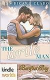 Barefoot Bay: The Write Man (Kindle Worlds Novella)