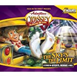 The Sky's the Limit (Adventures in Odyssey)