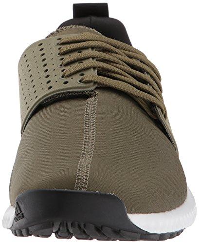 Blanc Adidas Noir Cargo Ftwr Olive Hommes Adidasadicross Bounce Adicross q8wHxqz6P