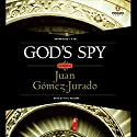 God's Spy Audiobook by Juan Gomez-Jurado Narrated by Kate Reading