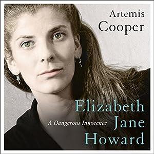 Elizabeth Jane Howard Audiobook