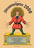 Struwwelpeter 2000 (English and German Edition)